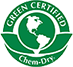 2014_Certified_Green_logo_RGB